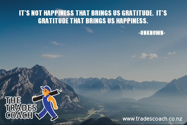 47.its-not-happiness-that-brings-us-gratitude-its