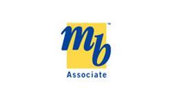 MB-Associate