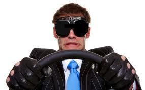 blindfolded-driver
